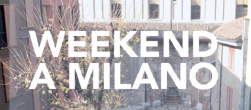 Weekend a Milano: gli eventi dal 19 al 20 marzo