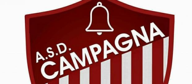 Campagna-Pro Colliano, le pagelle
