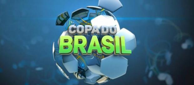 Campeão do torneio será conhecido em 30 novembro