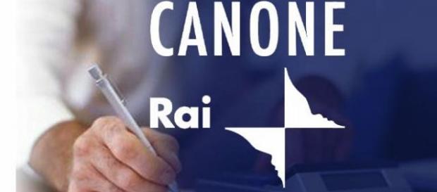 Canone Rai in bolletta: le novità definitive