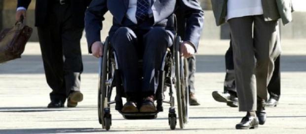 Caos Isee, indennità disabili non fanno reddito
