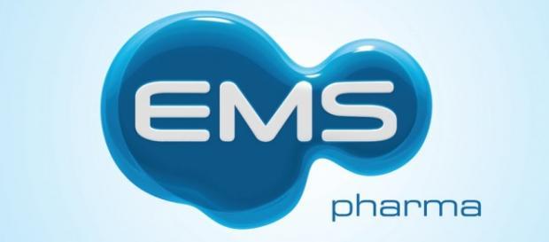 EMS abre vagas pelo Brasil para diversas áreas