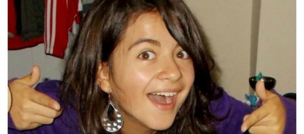 Franchesca Pawson morreu vítima de sepsis