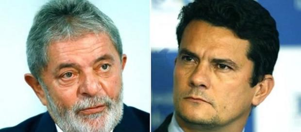 Lula agora terá foro privilegiado