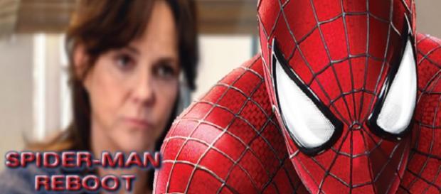 'Spider-Man' y su pasado en la cinta de Marc Webb