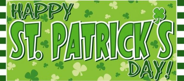 St. Patrick's Day - Irlanda e în sărbătoare