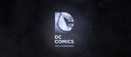 DC confirma una nueva película sin censura