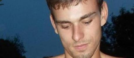 Luca Varani ucciso a soli 23 anni