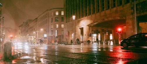 Brussels on alert after terrorist attacks/Flickr