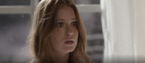 Eliza vai correr perigo de vida