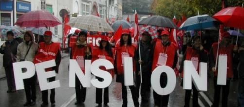 I sindacati con Boeri, occorre rivedere la Fornero