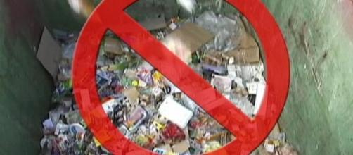 Italia quiere aprobar una ley antidespilfarro