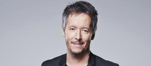Jean Luc Lemoine présentera un jeu sur D8