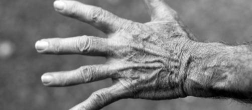 Riforma pensioni, ultime info al 17/3 da Poletti