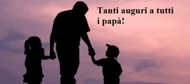 Frasi Festa Del Papà Divertenti Spiritose Commoventi E Damore