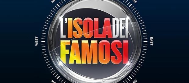 Isola dei Famosi 2016, chi vincerà?