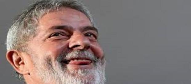 Lula chama feministas de Grelo Duro