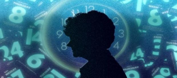Posible restaurar recuerdos de personas Alzheimer