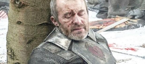 Stephen Dillane no volverá a Juego de Tronos