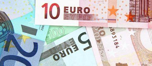 Pensioni flessibili, le novità di oggi 18 marzo