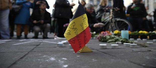 Atacurile din Bruxelles au fost comise de sataniști