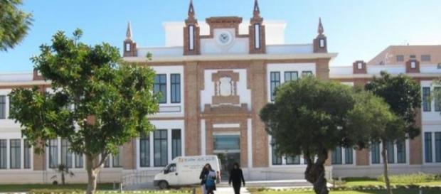 El Museo de las Gemas de Málaga, 'de cuerpo presente'.