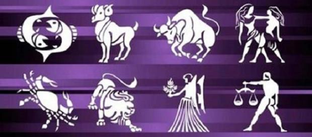 Horoscopul zilei de 19 martie 2016