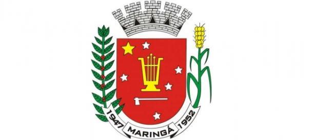 Maringá abre 211 vagas em concurso público