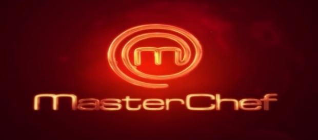 MasterChef Brasil exibido pela Rede Bandeirantes