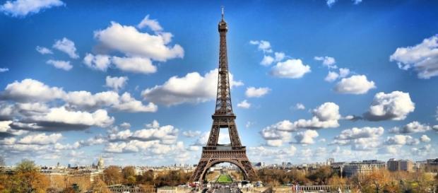 Paris de novo na mira dos terroristas