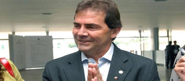 Paulinho é dos deputados que respondem ao STF