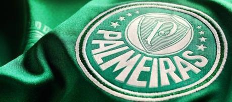 Palmeiras x Audax: Cuca quer a vitória.