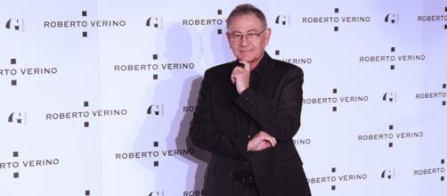 Entrevista-al-diseñador-Roberto-Verino/Carla Babón