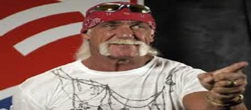 Hulk Hogan, gana demanda contra Gawker.
