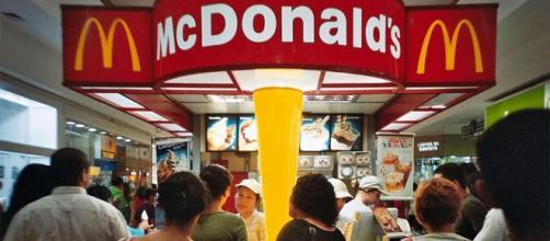McDonald's de Floripa índeniza funcionários