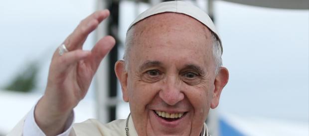 El Papa GFrancisco inicia trayectoria en Instagram