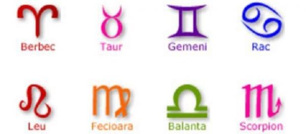 Horoscopul zilei de 20 martie 2016