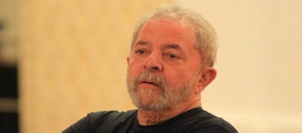 Lula poderá recorrer de decisão