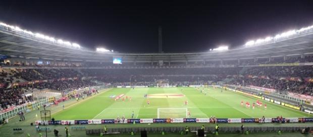 Torino-Juve, bomba carta: apprensione per il derby