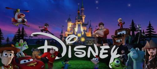 10 cosas curiosas de Disney que no sabías