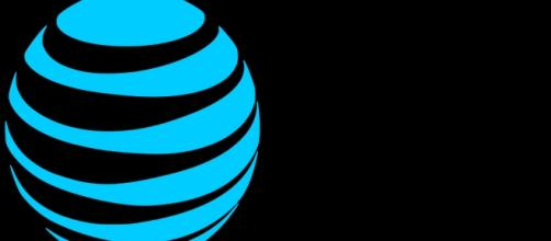 AT&T to offer streaming DirecTV.