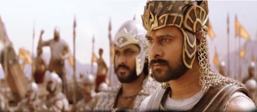 Baahubali sequel release date announced