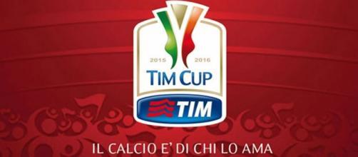 Diretta Inter - Juventus Coppa Italia live