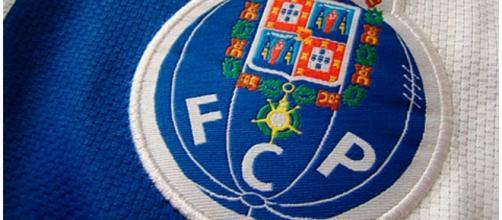 FC Porto já pensa em reforços para a próxima época