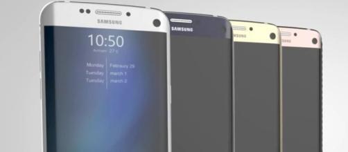 Galaxy S7: primi sconti in Italia