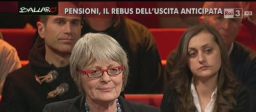 Pensioni flessibili, i commenti ad oggi 2 marzo