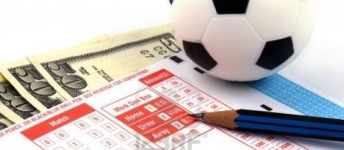 Pronostici calcio di oggi, venerdì 4 marzo.