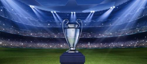 Pronostici e risultati vincenti Champions League