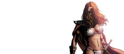 Red Sonja será llevada a la TV por Bryan Singer