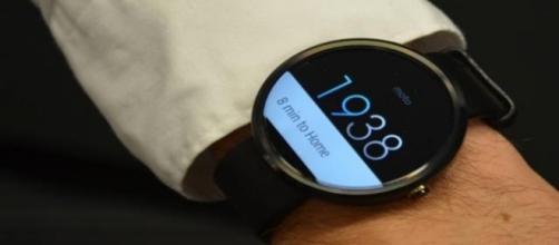 Smartwatch, le migliori offerte di Marzo 2016